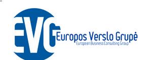 Europos Verslo Grupe UAB