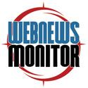 Webnewsmonitor / News Engine Oy