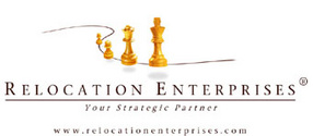 Relocation Enterprises