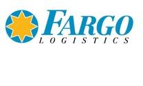 Fargo Logistics OÜ