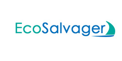 Ecosalvager AS