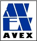 Avex OÜ
