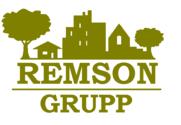 Remson Grupp OÜ