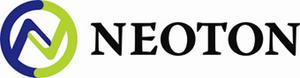 Neoton OÜ
