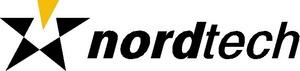 Nordtech OÜ