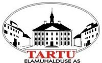 OÜ Tartu Elamuhaldus