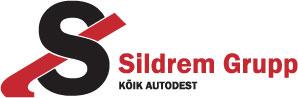 SILDREM OÜ