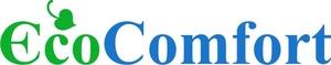 EcoComfort OÜ