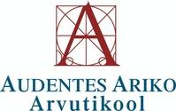 Tallinna Arvutikool OÜ