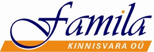 FAMILA KINNISVARA OÜ