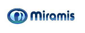 MIRAMIS AS