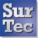 SurTec Scandinavia