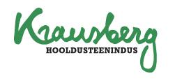 Krausberg OÜ