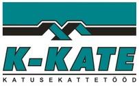 K-Kate Katused OÜ