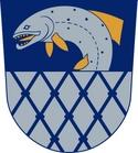 Cursor Oy Eesti filiaal