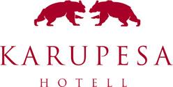 KARUPESA HOTELL OÜ