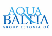 AQUABALTIA GROUP ESTONIA OÜ