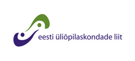 Eesti Üliõpilaskondade Liit