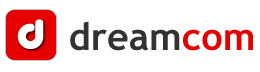 Dreamcom Solutions OÜ