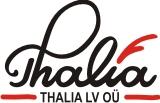 Thalia LV OÜ