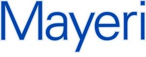 Mayeri Industries AS