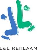 L&L Reklaam OÜ
