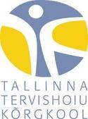 Tallinna Tervishoiu Kõrgkool