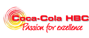 Coca-Cola HBC Eesti AS