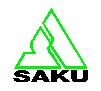 Saku AB AS