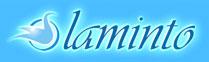 Laminto OÜ