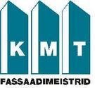 K.M.T Fassaadimeistrid OÜ