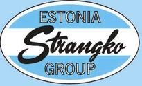 Strangko Grupp AS
