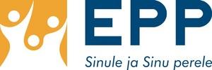 EPP OÜ