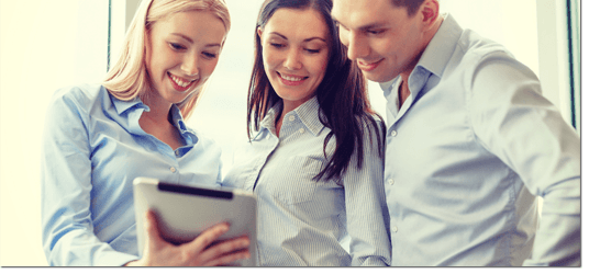 5 põhjust võtta vastu ootamatud tööintervjuud