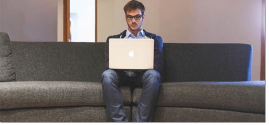 Mida peavad tööotsijad töökoha valikul kõige olulisemaks?