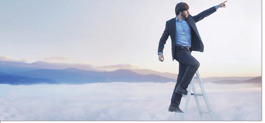 5 asja, mida töötajad uuelt aastalt soovivad