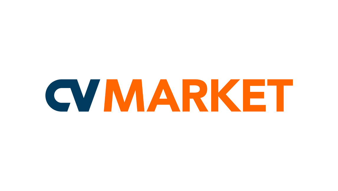 CV Market Lithuania