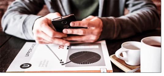 5 leidu otsingumootoris, mis võivad Sulle karjääriredelil saatuslikuks saada