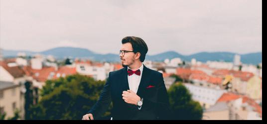 12 reeglit, kuidas uues ametis vastu pidada