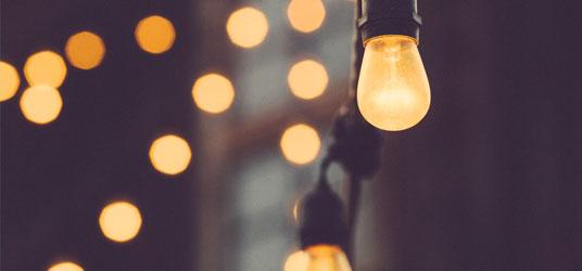 6 nõuannet, kuidas väheste vahenditega motivatsiooni kõrgel hoida