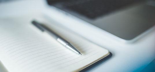 Kuidas kirjutada kaaskirja? (+NÄIDIS)