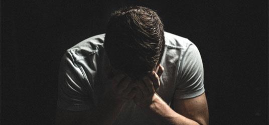 Mida teha, et vältida läbipõlemist ja saada õigel ajal tekkivale probleemile jaole?