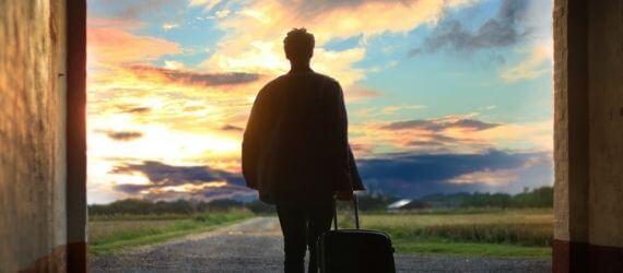 7 põhjust, miks töötajad lahkuvad