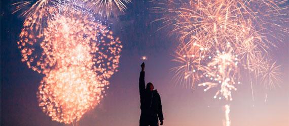 5 asja, mida töö juures uuel aastal teisiti teha