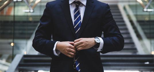 Kuidas pärast töökaotust tööintervjuuks valmistuda?