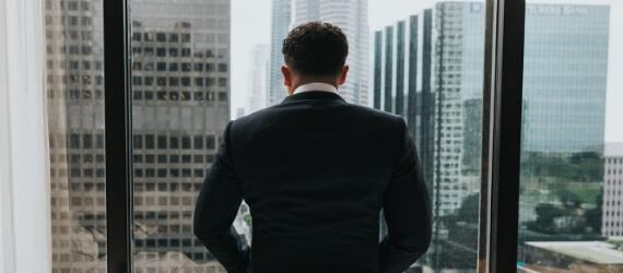 5 советов, как справиться со сложным начальником