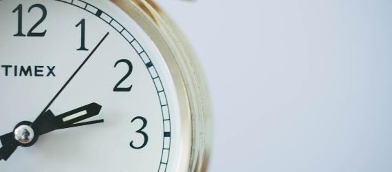 Iga viies töötaja teeb tasuta ületunde