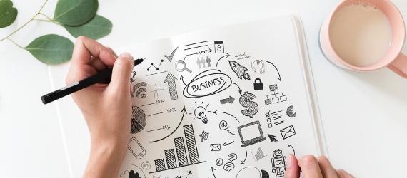 Вы смогли бы стать предпринимателем?