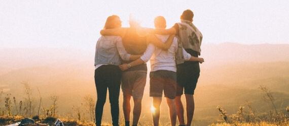 5 meeskonda liitvat tegevust, mida kolleegidega proovida