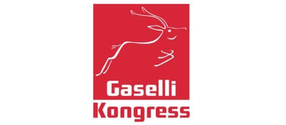 CVKeskus.ee on Eesti Gasellettevõte 2019